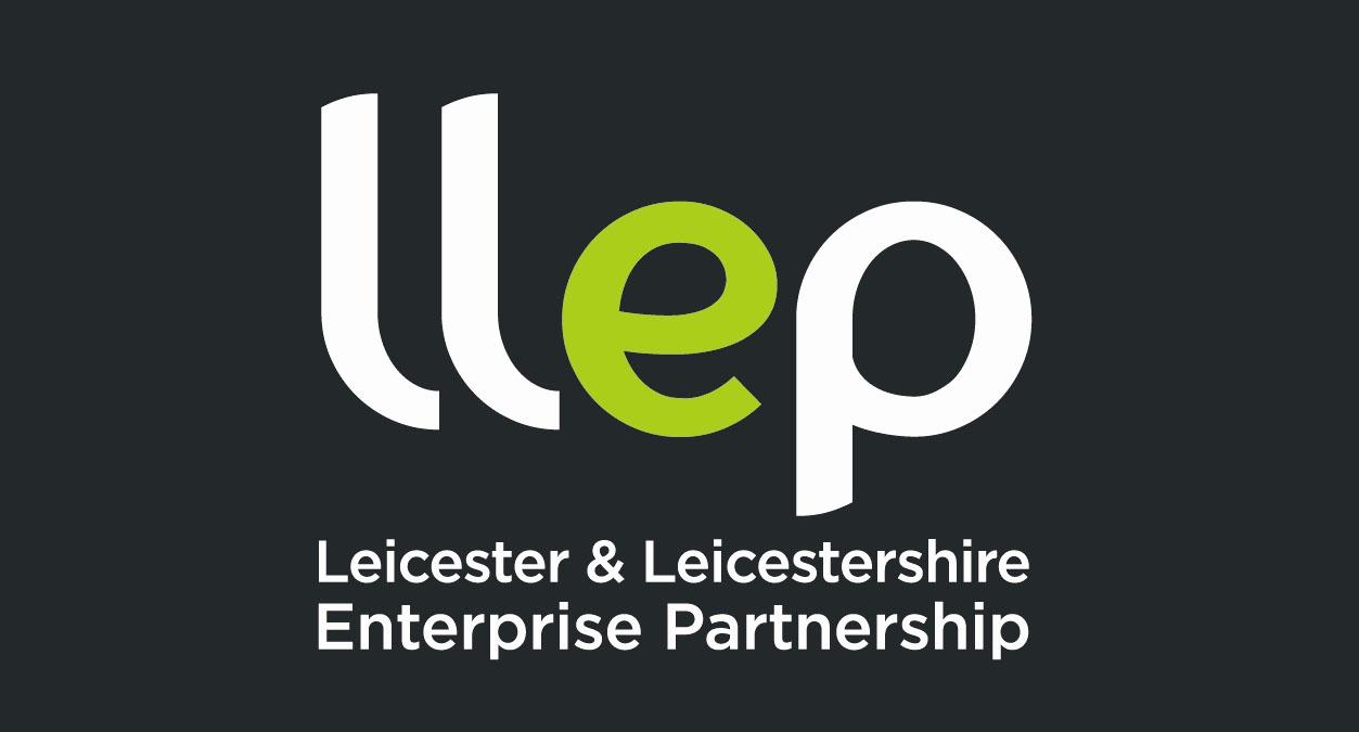 LLEP Logo